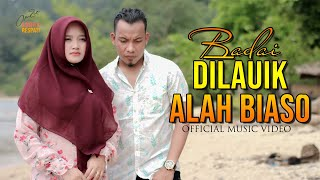 Download lagu Andra Respati Badai Di Lauik Lah Biaso Mp3