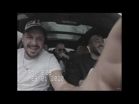 DJ PM ft. DJ DAGZ DARIS - SHAZAM 2021