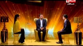 Download Video مذيع العرب - اللحظة الذهبية بين