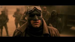 Knightmare-Future (Extended)   Batman v Superman (UltraHD, HDR)