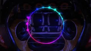 DJ FULL BASS COCOK UNTUK CEK SOUND SUBWOOFER MOBIL   GALERI MUSIK