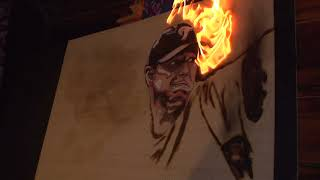 "Roy Halladay ""the Doc"" 