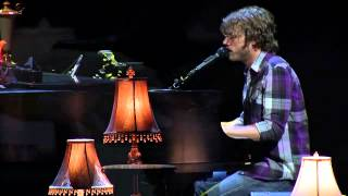 Jon McLaughlin - 'We All Need Saving