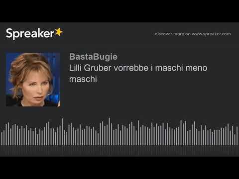 Servizi sessuali Kamenetz Podolsky