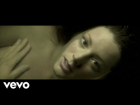 Fallen (2003) (Song) by Sarah McLachlan