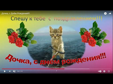 Слова песни детство это счастье детство это мы