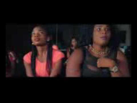 mavins-jantamanta-official-music-video[skycoded.com.ng].3gp