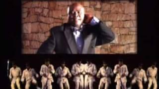 Solly Moholo-Modimo O Refile Sebakanyana