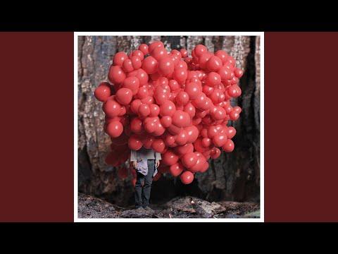 Humble Mushroom online metal music video by DAVID LORD