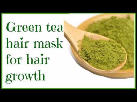 Mga review ng binili Hair Mask
