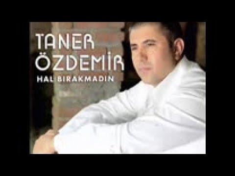 Taner Özdemir - Seni Sevdiğime Pişman Ettirme klip izle