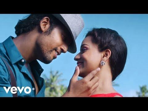 Adhagappattathu Magajanangalay - Yaenadi Tamil Video | D. Imman