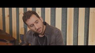 אדיר גץ - לסלוח ולשכוח (קליפ רשמי) Adir Getz