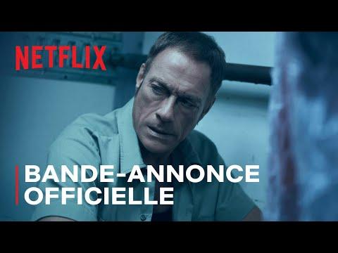 Musique de la pub Netflix Le Dernier Mercenaire | Bande-annonce Officielle VF Mai 2021