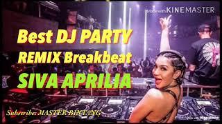 DJ SIVA APRILIA REMIX..