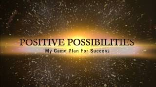 Positive Possibilities