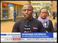 Dhamana Hatimaye: Mahakama yampa Mbogo Omollo Dhamana
