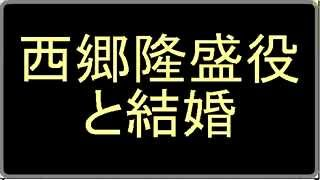 滝川クリステル&小沢征悦、年内結婚へ小澤征爾の息子杏は?