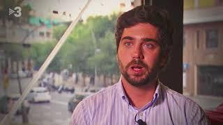 ESPECIAL TV3    17A, Un Any Després.