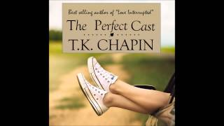 Christian Romance - The Perfect Cast Audiobook Preview