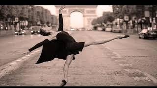 * * *    Andy Williams  - Under Paris Skies   * * *