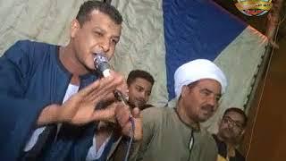 تحدي روعه  بين  يونس وناصر العربي2018ماعادش ينفع ماتحولوش