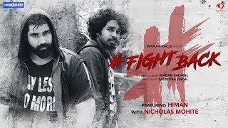 Fight Back (Pulwama Attack) - himan.joshi173