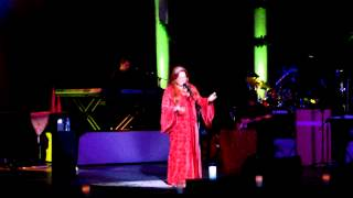 Wynonna - Only Love - 12-13-07