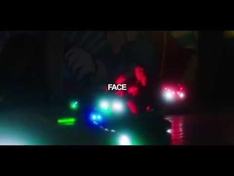 Face - Мой Калашников