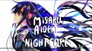 Nightcore - Til Death