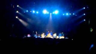 Steeples - Dispatch Boston 6/25/11