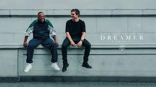 Martin Garrix Feat. Mike Yung - Dreamer  Slvr