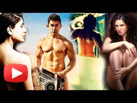Ranbir kapoor hot naked picture, porno young latina cum shot