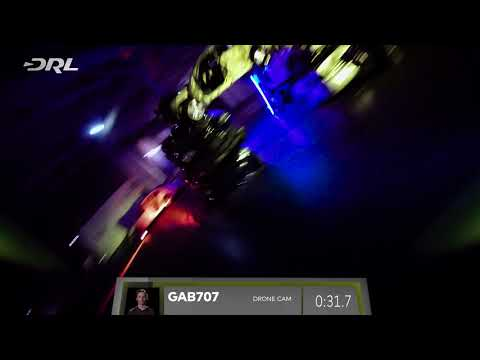 gab707-fastest-lap-atl--drone-racing-league