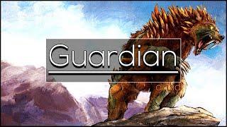 Legion - Guardian Druid | Full Tank Guide 7.3.5 [Basics PvE]
