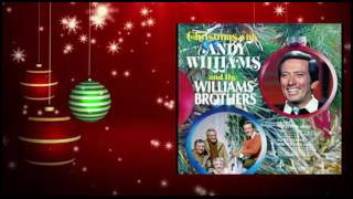 Andy Williams - My Favorite Things
