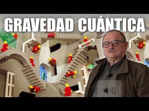 ¿Qué pasa con la Gravedad Cuántica?