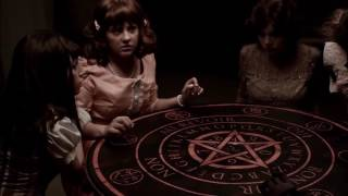 (Vietsub) 3 Versos   Award Winning Horror Short Film