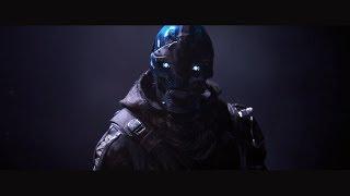 Way Down We Go | [GMV] Destiny 2 - Last Stand Of The Gunslinger