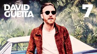 David Guetta - Say My Name (feat J Balvin & Bebe Rexha) (audio snippet)