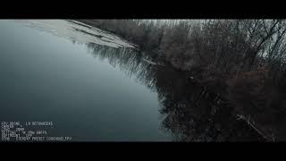DRONE FPV CINEMA CAMERA RAW FOOTAGE (la bétonière) STEADXP COUCHOUD