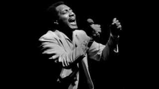 Otis Redding - I Love You More Than Words Can Say - 1967