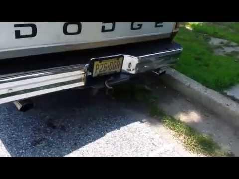 Das Benzin für zippo kirow