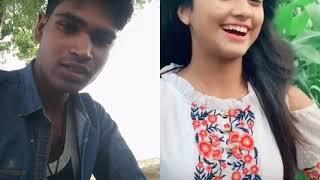 Ho Mai To bhavra hu sorry Kaliyon ki Karta Chori