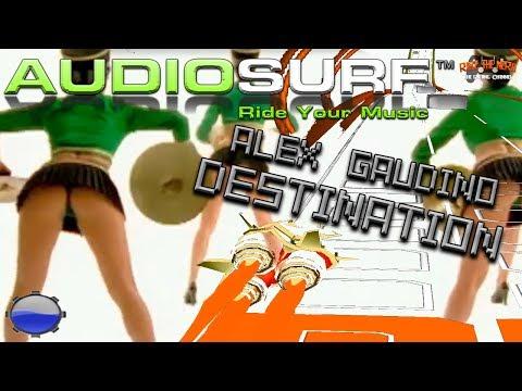 DOWNLOAD GRÁTIS WATERS ALEX FEAT.CHRISTAL DESTINATION MUSICA GAUDINO CALABRIA -