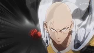 Saitama, One Punch Man! Тренировки превыше фарма!!? Dota 2 Angel Arena Black Star
