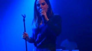 JoJo - Marvins Room (Cover) (Live at O2 Academy Islington) HD