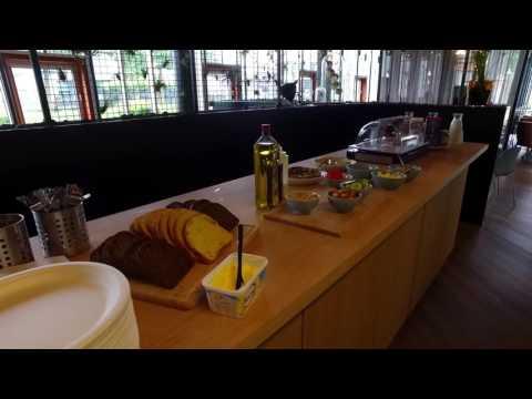 Video Maanlander 47 Amersfoort Calveen