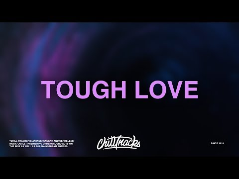 Avicii – Tough Love (Lyrics) Ft. Agnes, Vargas & Lagola