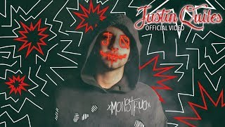 Monstruo - Justin Quiles  (Video)
